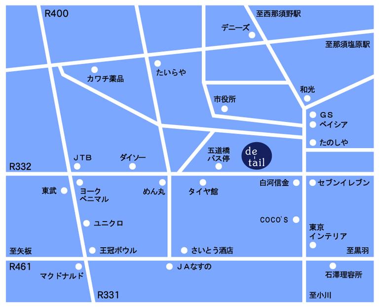 map7-de-tail