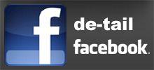 de-tailfacebook
