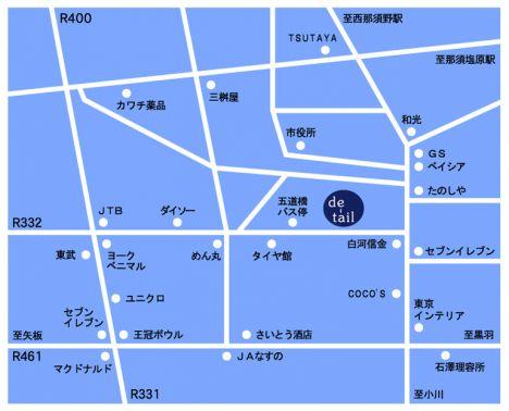 map_de-tail